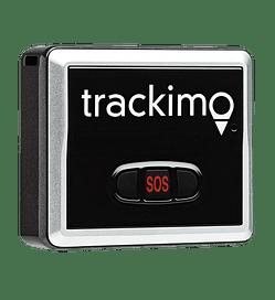 Trackimo Rastreador GPS