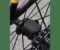 Sensor de Cadencia y Velocidad