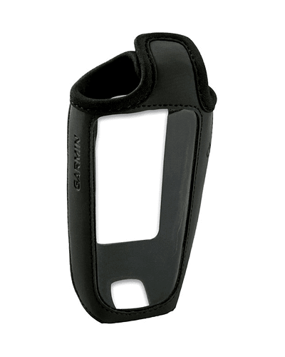 Funda Serie GPSMAP64
