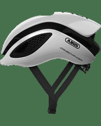 ABUS GameChanger - Polar White