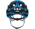 ABUS AirBreaker - Steel Blue