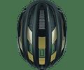 ABUS AirBreaker - Black Gold