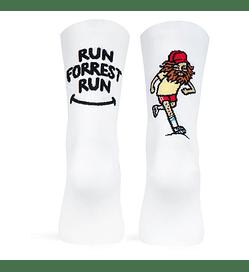 Calcetines Forrest Run - L/XL