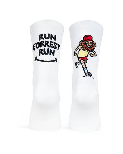 Calcetines Forrest Run - S/M