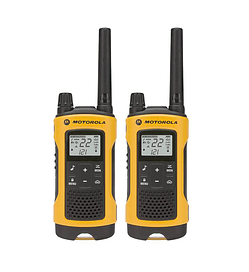 Motorola Talkabout T400CL