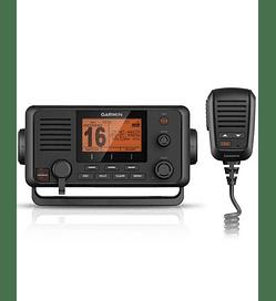 VHF 110