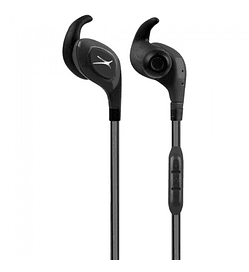 Altec Lansing SPORT IN-EAR