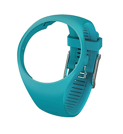 Correa M200 Azul