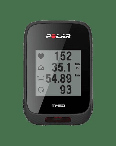 Polar M460 HR