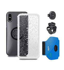MULTI ACTIVITY BUNDLE IPHONE X