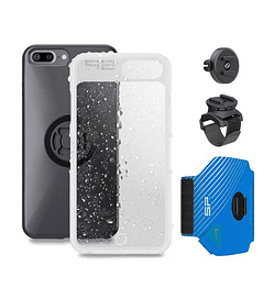 MULTI ACTIVITY BUNDLE IPHONE 7+/6S+/6+