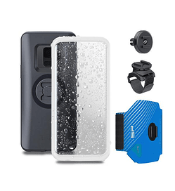 MULTI ACTIVITY BUNDLE GALAXY S9/S8