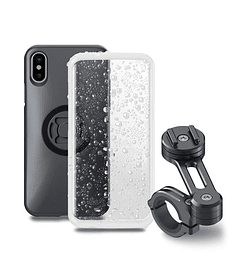 MOTO BUNDLE IPHONE X