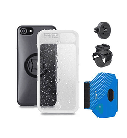 MULTI ACTIVITY BUNDLE IPHONE 8/7/6S/6