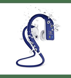 JBL Endurance Dive Azul