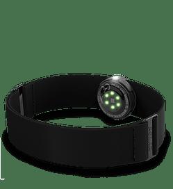 Sensor Óptico de Frecuencia Cardíaca OH1