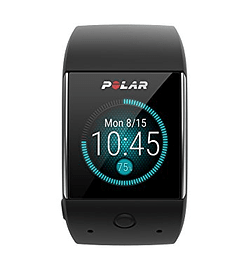M600 BY Android Wear / OUTLET