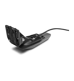 TRANSDUCTOR GARMIN GT20-TM