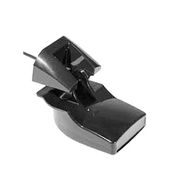 Transductor Access-XDCR 8pin Diff DF
