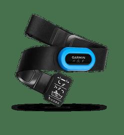 Sensor cardiaco premium HRM-Tri