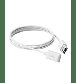 Cable USB Magnético Suunto