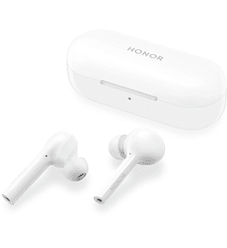 HUAWEI HONOR FlyPods Lite