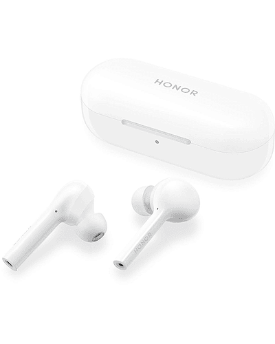 HONOR FlyPods Lite