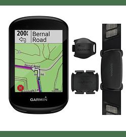 EDGE 830 Sensor Bundle