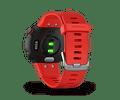 Forerunner 45 - Red