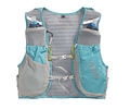 Mochila Women Ultra Pro Vest - Aqua Sea
