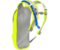Mochila Bike Classic 85 - Safety Yellow