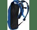 Mochila Bike Classic 85 - Lapis Blue