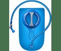 Mochila Bike Hydrobak 50 - Lapis Blue