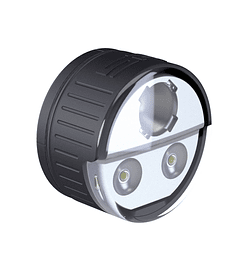 LUZ LED PARA USO GENERAL - 200 LÚMENES