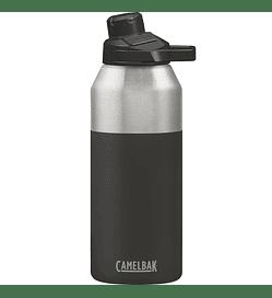 Botella Chute Mag 40 Oz - Jet