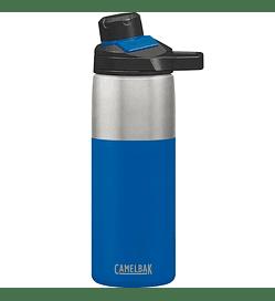 Botella Chute Mag 32Oz - Cobalt