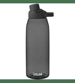 Botella Chute Mag 32 Oz - Charcoal