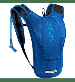 Mochila Bike Hydrobak 50 Hydration Pack - Lapis Blue