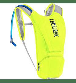 Mochila Bike Classic 85 Hydration Pack - Safety Yellow