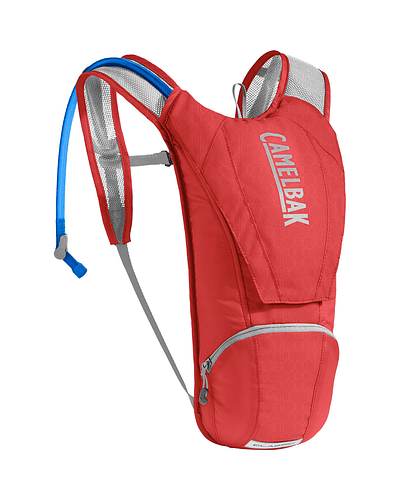 Mochila Bike Classic 85 - Racing Red