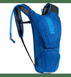 Mochila Bike Classic 85 Hydration Pack - Lapis Blue