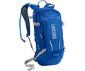 Mochila MULE 100 - Lapis Blue