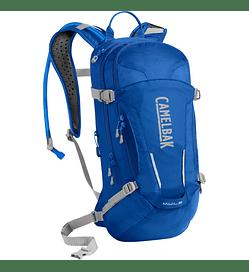 Mochila MULE 100 Hydration Pack - Lapis Blue