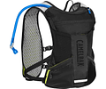 Mochila Chase Bike Vest - Black