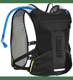 Mochila Chase Bike Vest Hydration Pack - Black