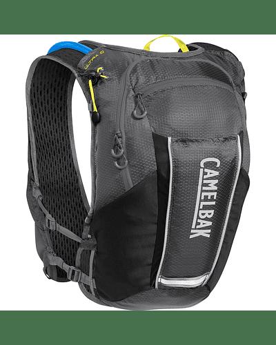 Mochila Ultra 10 Vest - Graphite