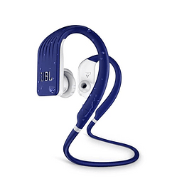 JBL ENDURANCE JUMP / OUTLET