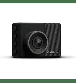 Garmin Dash Cam 46
