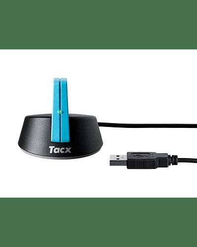 Antena USB ANT+