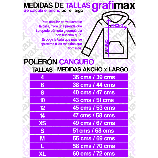 Polerón Bts Names Morado Pop Koreano K-pop Unisex Grafimax